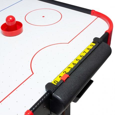 Masa de Air Hockey Arruzzo B7F XXL [4]