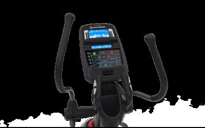 Bicicleta eliptica fitness SCHWINN 570E [4]