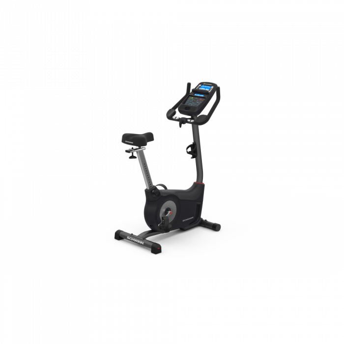 Bicicleta fitness pentru exercitii SCHWINN 570U Upright [4]