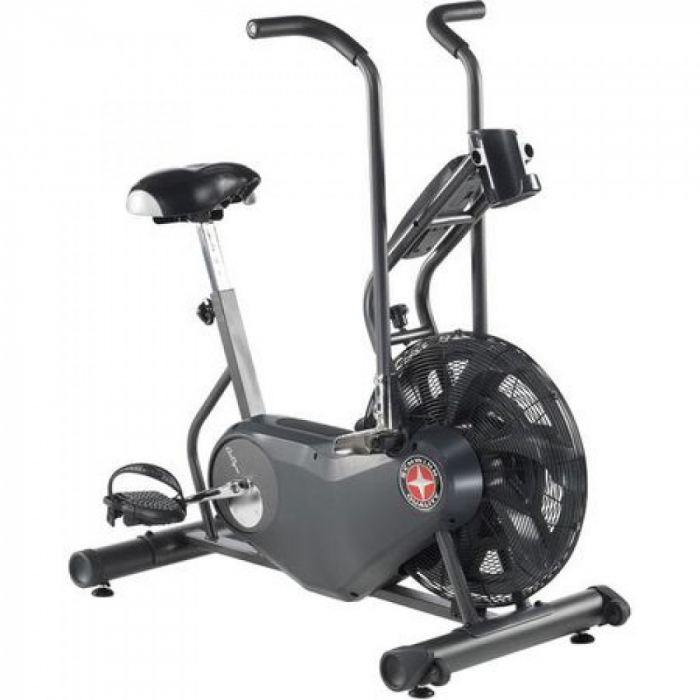 Bicicleta fitness Schwinn Airdyne AD6i [4]