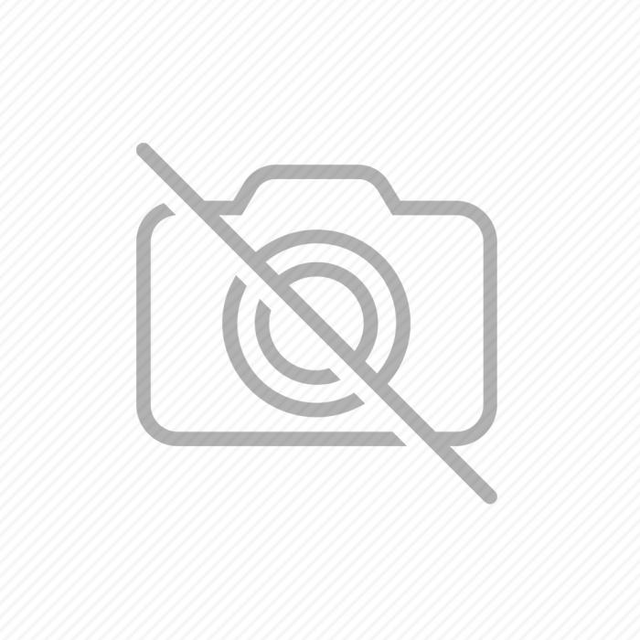 BANDA DE ALERGAT ELECTRICA KETTLER ALPHA RUN 400 (TRACK S6) [4]