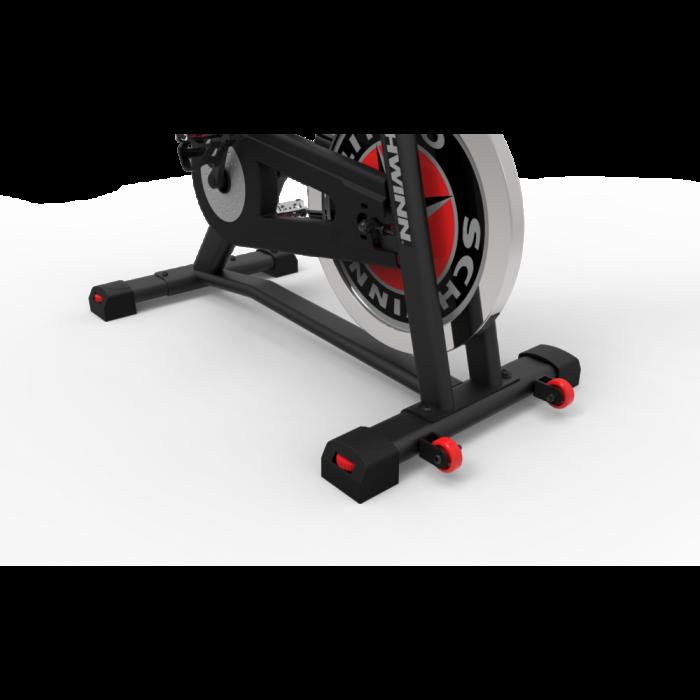 Bicicleta de spinning SCHWINN IC7 [4]