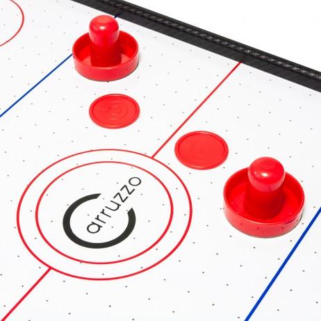 Masa de Air Hockey Arruzzo B7G, 85X42 cm [5]