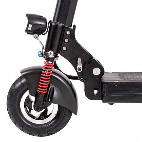 Trotineta electrica Hikerboy City Rider [5]