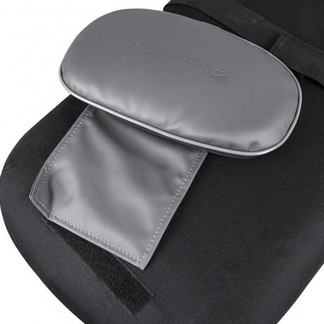 Perna de masaj pentru scaun inSPORTline Chairolee [6]