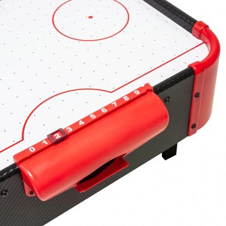 Masa de Air Hockey Arruzzo B7G, 85X42 cm [6]