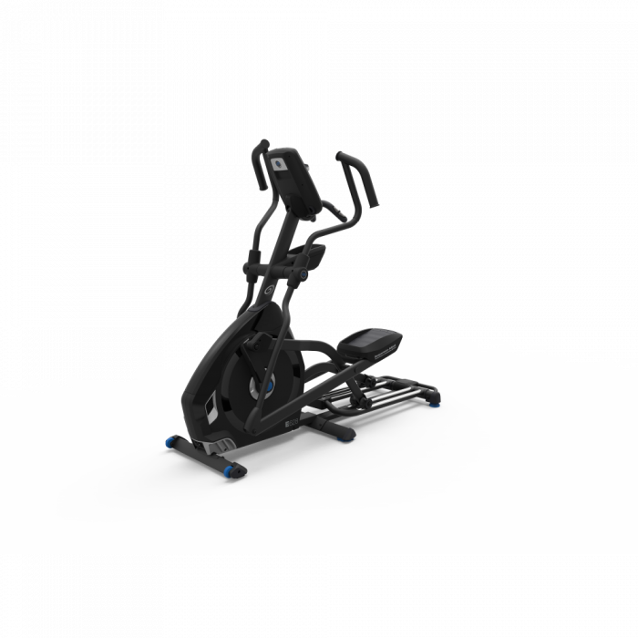 Bicicleta eliptica Nautilus E628 [6]