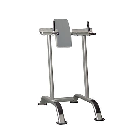 Aparat pentru abdomen si triceps  Impulse Fitness IT 7010 [0]