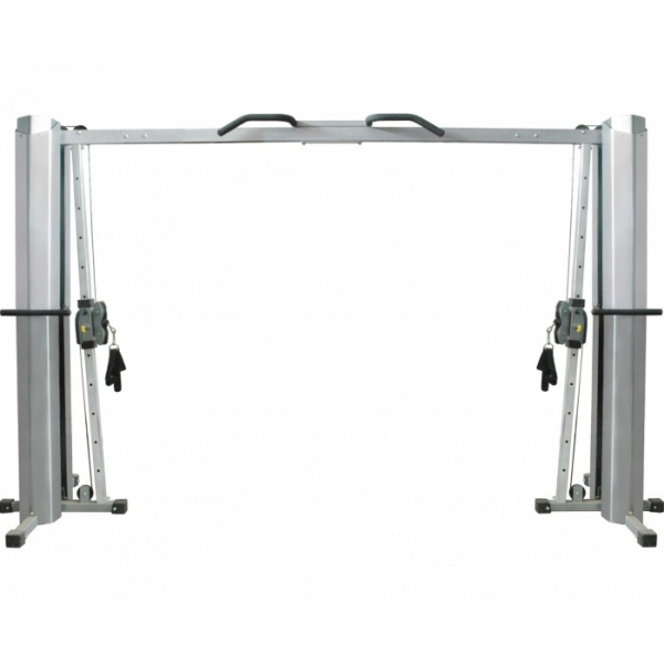 Aparat fitness Crossover cu cablu Impulse Fitness IFCCB-10-US [0]