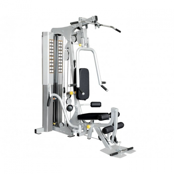 Aparat Multifunctional Impulse Fitness IF 1860 [0]