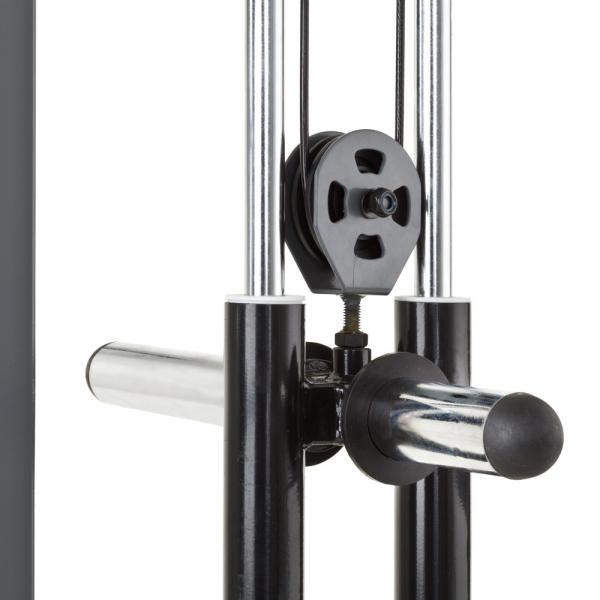Aparat multifunctional inSPORTline Cable Column CC500 [13]