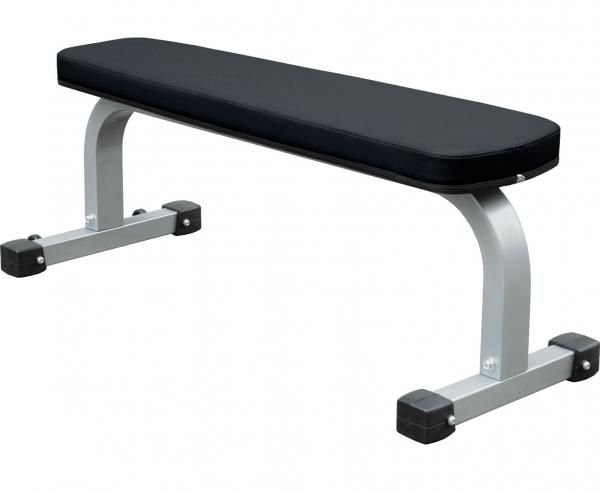 Banca dreapta de antrenament Impulse Fitness IFFB [0]