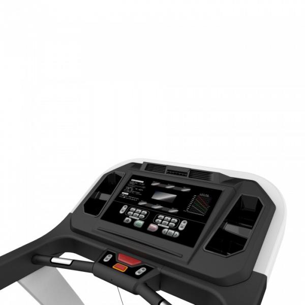 Banda de alergare profesionala Impulse Fitness PT300H, 150 kg, 5 CP, 20 km/h [4]
