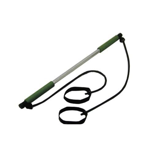 Bara flexibila cu corzi elastice DY-BR-083 [0]