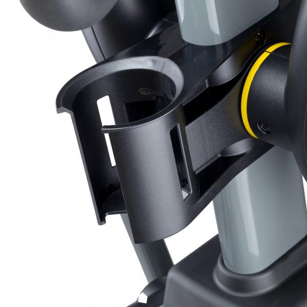 Bicicletă eliptică magnetică inSportLine Galicum [11]