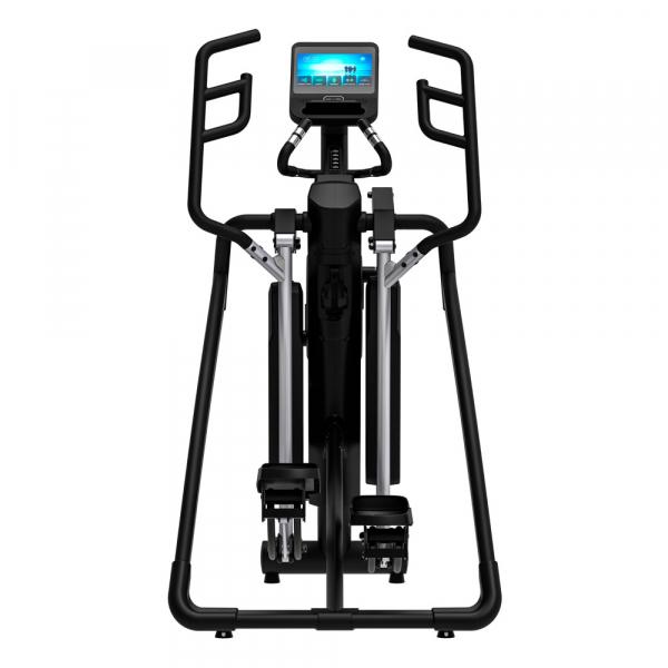Bicicletă eliptică electromagnetică inSportLine Incondi ET2000I [1]