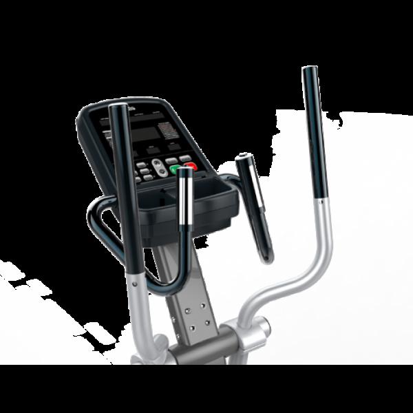 Bicicleta eliptica profesionala Impulse Fitness PE350 [1]