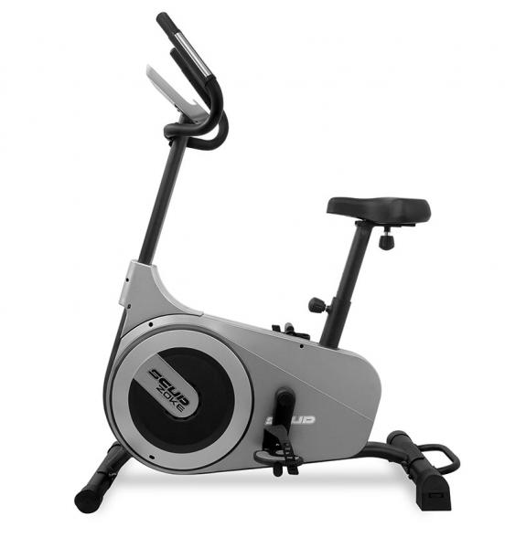 Bicicleta fitness ergometrica Scud C5 Zoke [9]