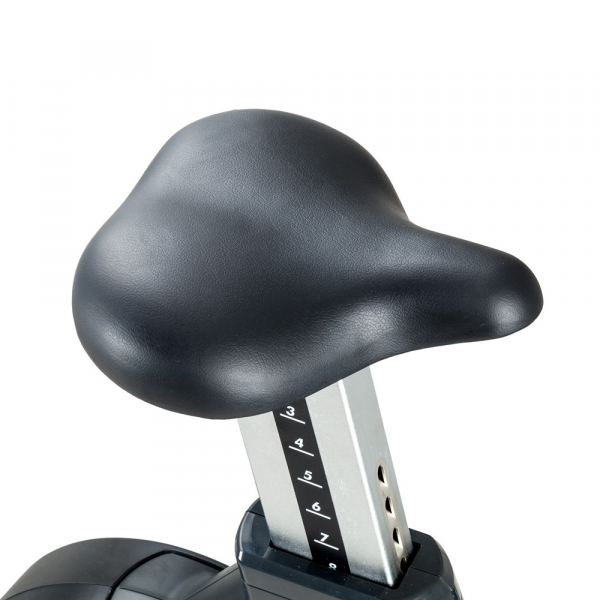 Bicicleta fitness profesionala inSportLine GEMINI B200 [7]