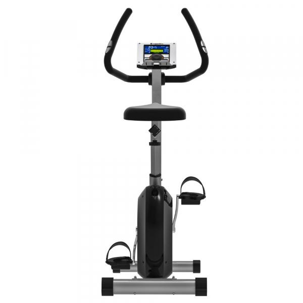 Bicicleta de fitness electromagnetica inSportLine Incondi UB45I [1]