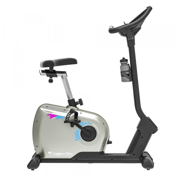 Bicicleta fitness ergometrica inSPORTline Valdosa [0]