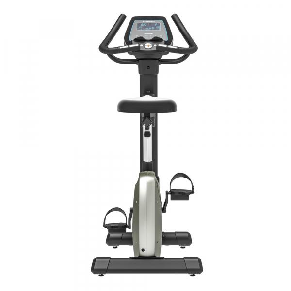 Bicicleta fitness ergometrica inSPORTline Valdosa [1]