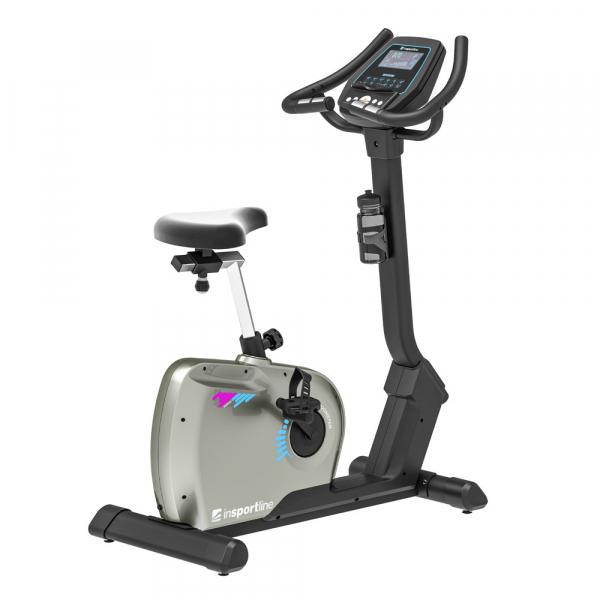 Bicicleta fitness ergometrica inSPORTline Valdosa [9]