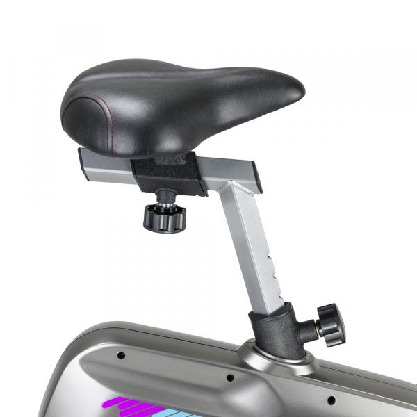 Bicicleta fitness ergometrica inSPORTline Valdosa [6]