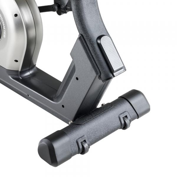 Bicicleta fitness ergometrica inSPORTline Valdosa [7]