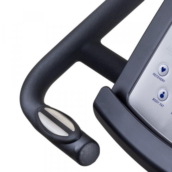 Bicicleta ftiness magnetica insportLine Incondi UB600I [10]