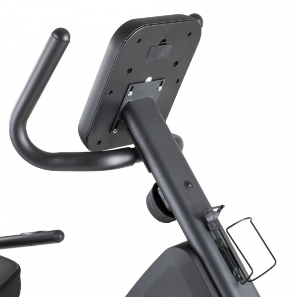 Bicicleta fitness orizontala recumbent inSportLine Delavan RMB [3]