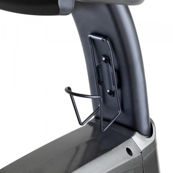 Bicicleta fitness recumbent electromagnetica inSportLine Incondi R600I [11]