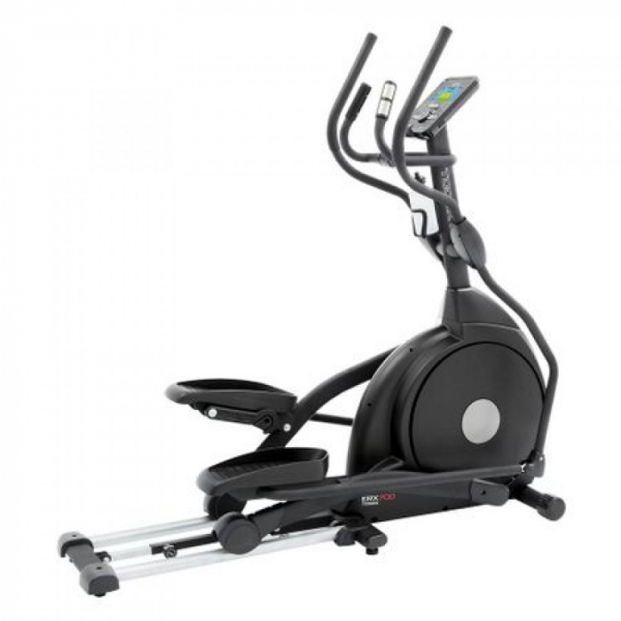 Bicicleta eliptica TOORX ERX-700 [1]
