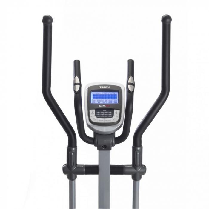 Bicicleta eliptica Toorx ERX-90 [2]