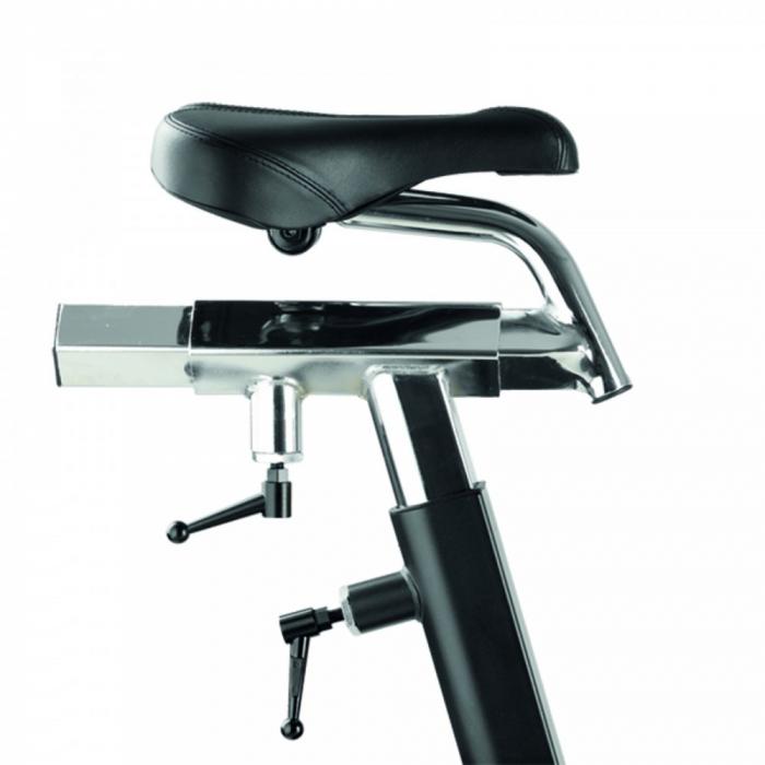 BICICLETA CYCLING BH FITNESS AIR MAG [3]