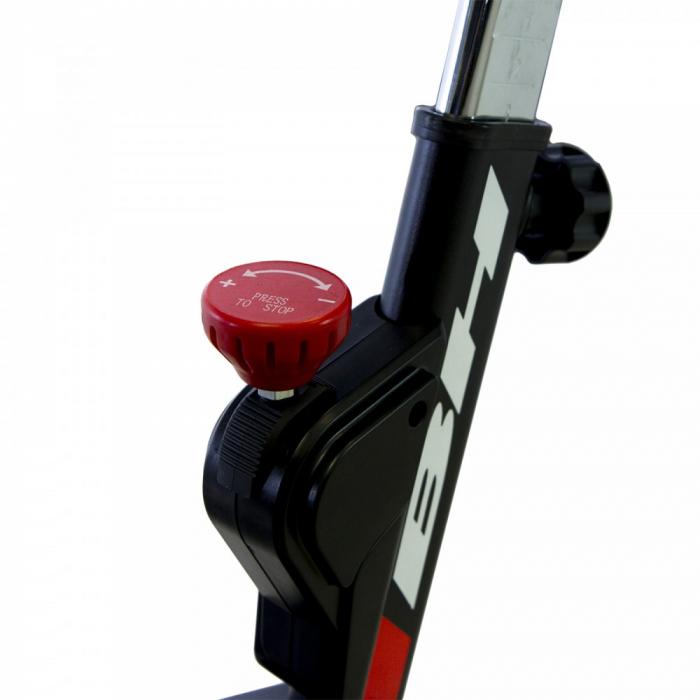 BICICLETA CYCLING - RDX ONE - BH FITNESS [3]