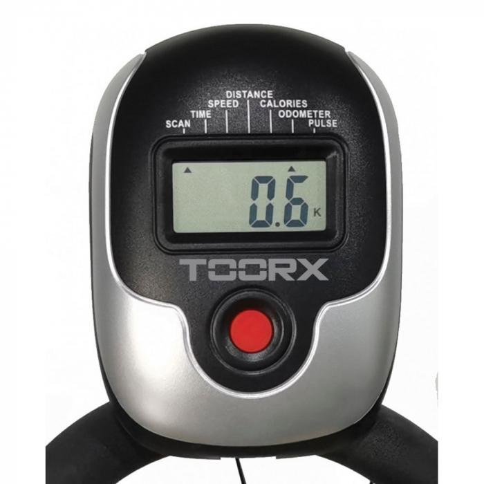 Toorx Bicicleta Indoor Cycling SRX 60 Evo [10]