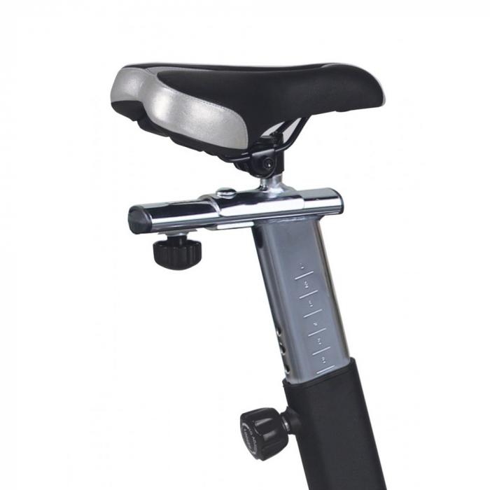 Toorx Bicicleta Indoor Cycling SRX 60 Evo [1]