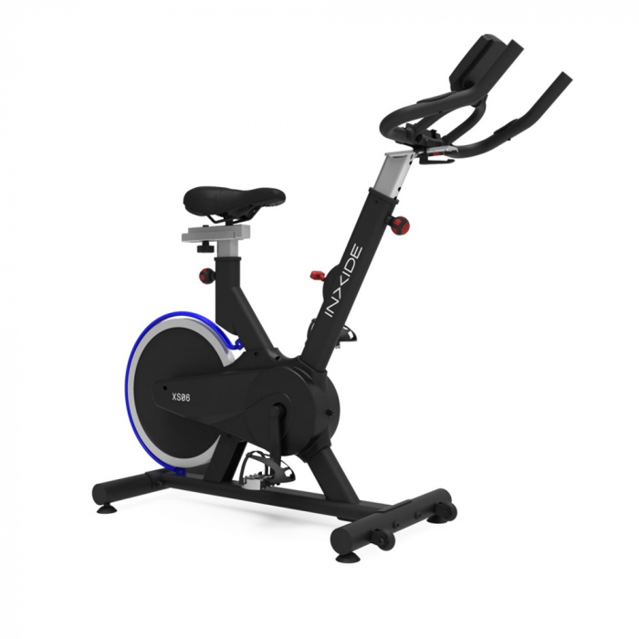 BICICLETA CYCLING BODYTONE XS06 [1]