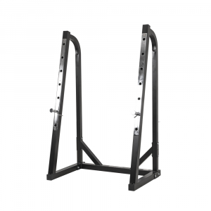 Power Rack inSportLine PW50 [0]