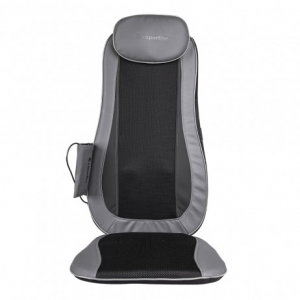 Perna de masaj pentru scaun inSPORTline Chairolee [0]
