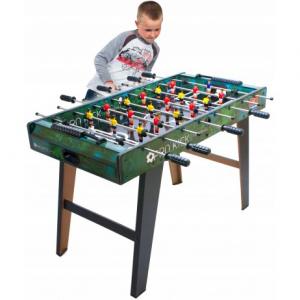 Masa de Fotbal cu picioare PRO KICK B7E, 101X50 cm [1]