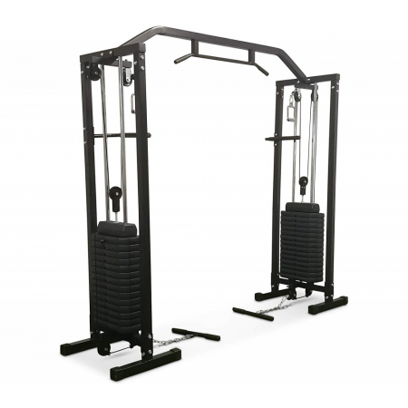 Cable Crossover Techfit CX-7500 [0]