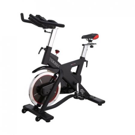 Bicicleta Indoor Cycling Toorx SRX-80EVO [0]