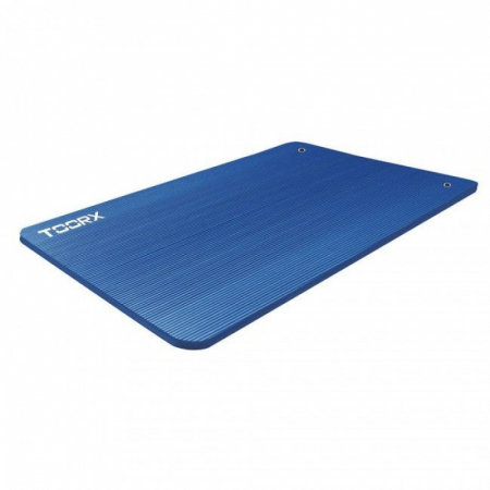 Saltea fitness TOORX MAT-100 PRO [0]