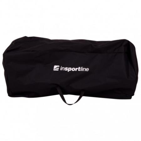 Scaun din aluminiu pentru masaj inSPORTline Relaxxy [9]