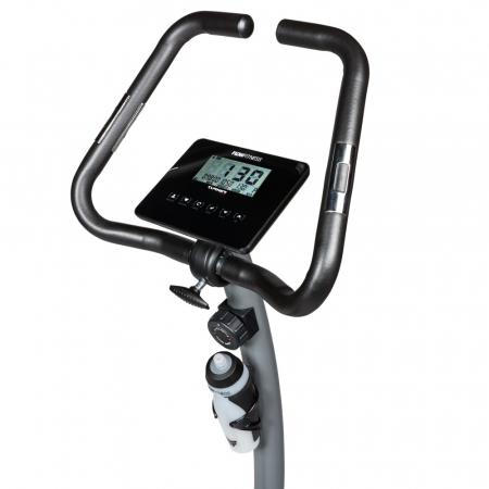 Bicicleta exercitii FLOW Fitness DHT500 [9]