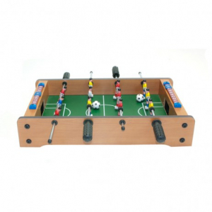 Masa de fotbal Table Top B7, 51X31 cm [1]