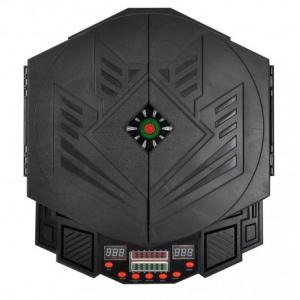 Darts electronic WORKER WJ300 [1]