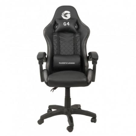 Scaun Gaming Gamer's Legend G4 [1]